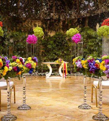 985_Weddings_Primrose_Courtyard_Day_Barbara_Kraft