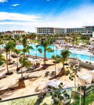 Grand-Palladium-Resort-and-Spa-1