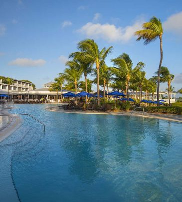 Hawks-Cay-Main-Pool