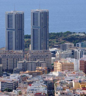 Santa-Cruz-de-Tenerife-Spain-Canary-Islands