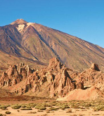 Teide-Peak-Tenerife-Canary-Islands-Spain