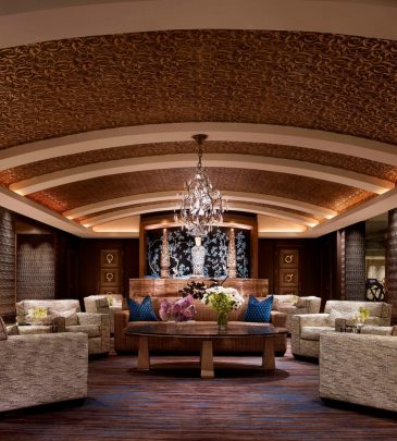 The-Spa-at-Wynn-Las-Vegas-Lobby
