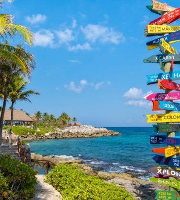 best-Cancun-excursions