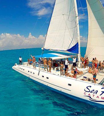 cancun-sailing-islamujeres