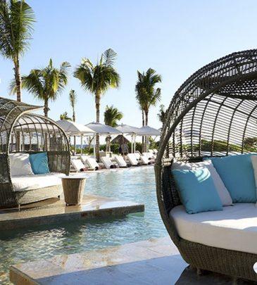 el-resort-0q4278v6py