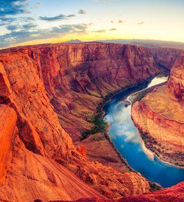 explore-grand-canyon-istock-600