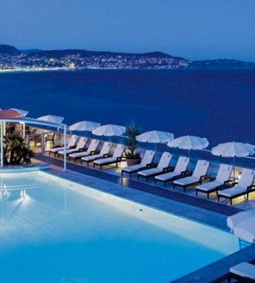 exterior-radisson-blu-hotel-nice_9753