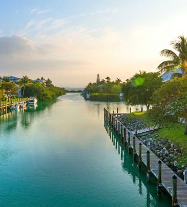 hawks-cay-resort