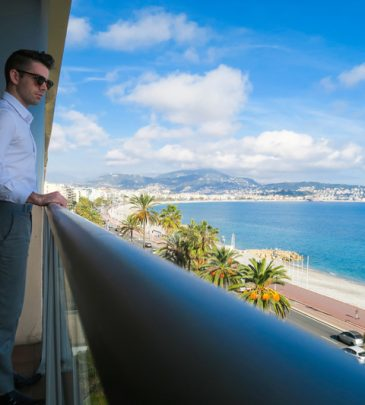 radisson_blu_nice_hotel_review-27