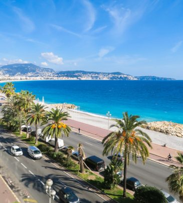 radisson_blu_nice_hotel_review-5