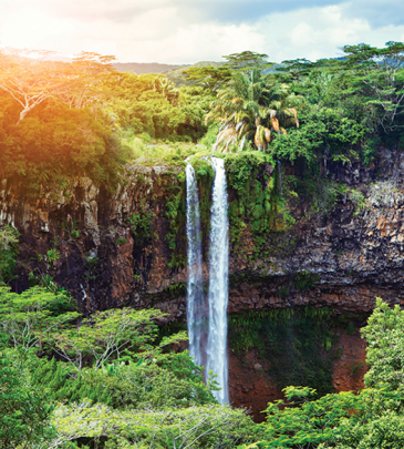 waterfall-20190816094817344