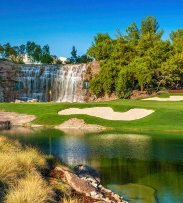 wynn-golf-club_hole-18_must-credit_brian-oar-copy