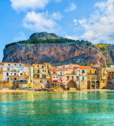 190128-Palermo-Sicily-Italy-IMG00
