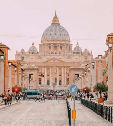 23-Best-Things-To-Do-In-Rome-Italy