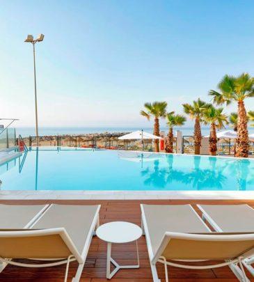 AGP_79645_Palladium_Hotel_Costa_Del_Sol_0719_21