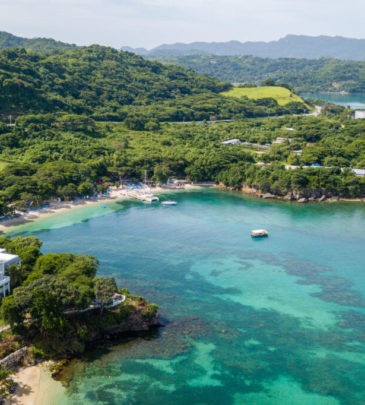 Aerial-Photography-at-the-Grand-Palladium-Jamaica-Resort-Spa-1024x682