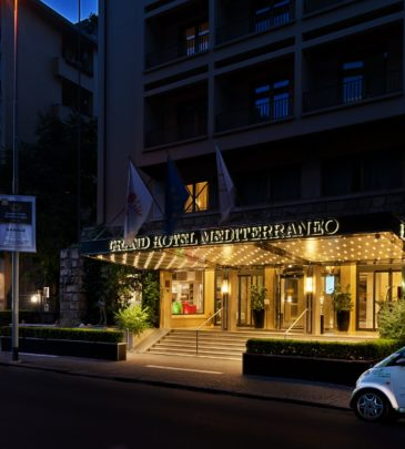 FH_Grand_Hotel_Mediterraneo-Florence-Exterior_view-4-14841