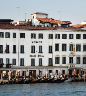 Monaco_Grand_Canal-Venice-Exterior_view-3-5185