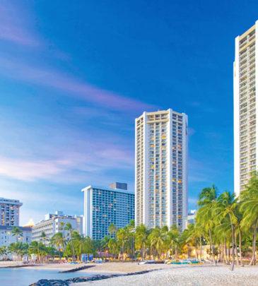 My-Hawaii-Resort-feature-Hyatt-Regency-Waikiki-Beach-Resort