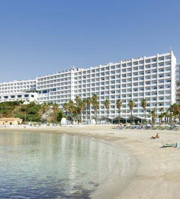 Palladium-Hotel-Costa-del-Sol