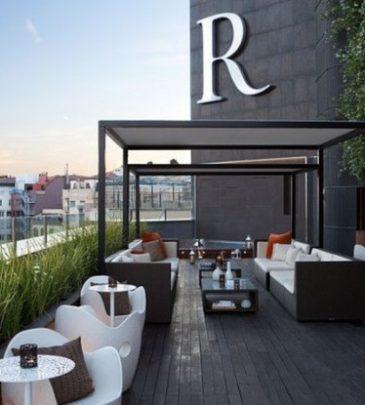 Renaissance_Barcelona_Hotel-Barcelona-Aussenansicht-1-145425_600x600