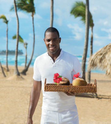 excellence-punta-cana-all-inclusive-resort-adults-only