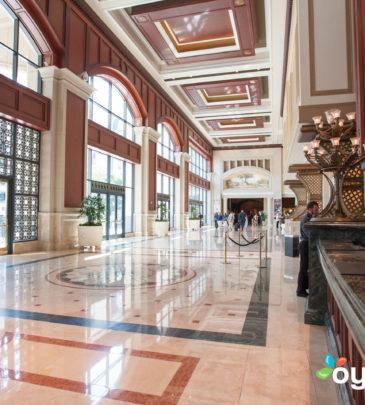 lobby-v2807245-1440