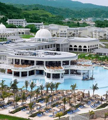travelbybob-subpage-gallery-resort-jamaica-grandpalladium-1