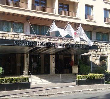 vista-do-hotel